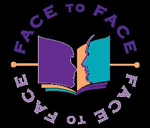 TexasFacetoFace.com-logo-png