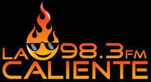98-3-fm-la-caliente-media-sponsor