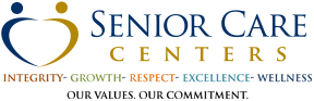 senior-care-center-cc
