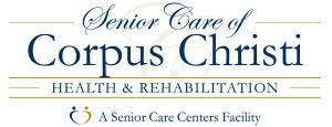 senior-care-centers-cc