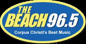 thebeach96-5-media-sponsor