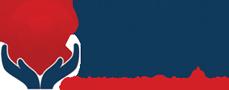 logo for Care Integrated Behavioral Health